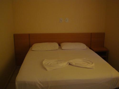 Santa Catarina Hotel Photo