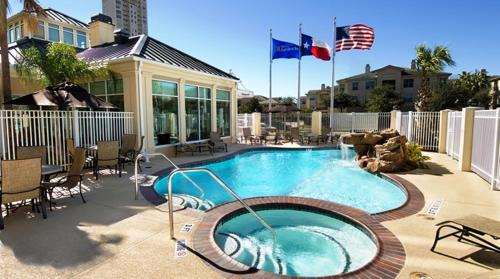 Hilton Garden Inn Houston/Galleria Area photo 24