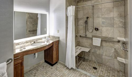 Homewood Suites by Hilton Phoenix North-Happy Valley photo 7