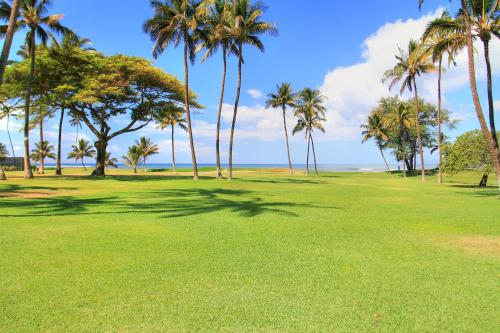 Leinaala by Maui Condo and Home - Kihei, HI 96753