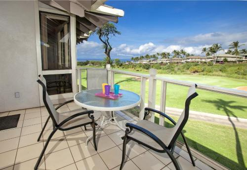 Photo of Grand Champions By Maui Condo And Home hotel in Wailea