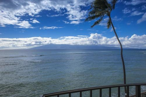 Photo of Kahana Reef By Maui Condo And Home hotel in Lahaina