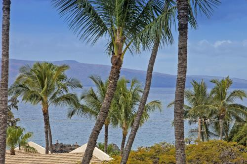 Kihei Akahi by Maui Condo and Home Photo