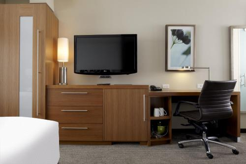 Hyatt Place Washington D.C./National Mall photo 8