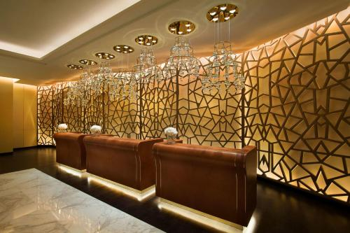 The Ritz-Carlton, Macau photo 7