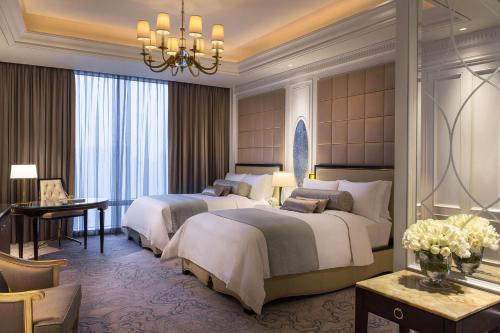 The Ritz-Carlton, Macau photo 8