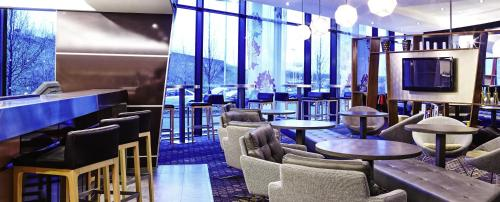 Novotel Edinburgh Park photo 11