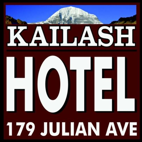 Kailash Hotel Photo