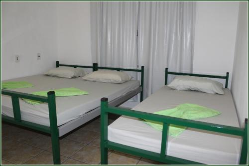 Hostelgyn Oeste Photo