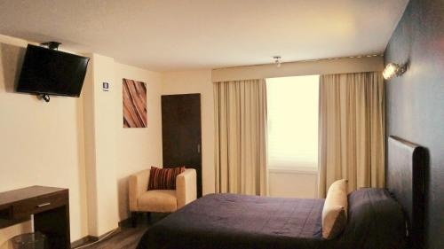 Suites Meson Del Cid Photo