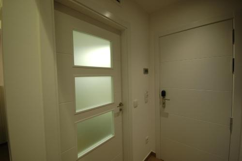 Resort Sitges Apartment photo 23
