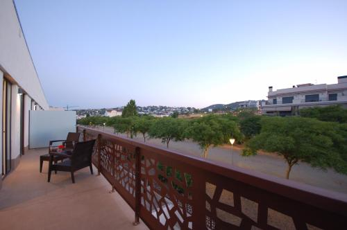 Resort Sitges Apartment photo 25