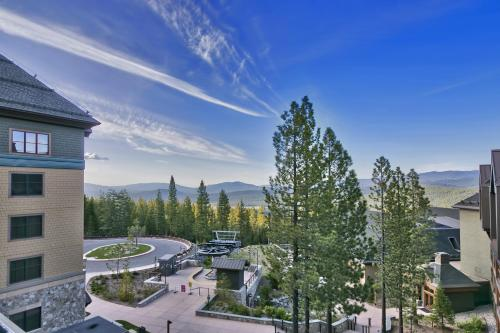 Constellation Residences at Northstar - Truckee, CA 96161