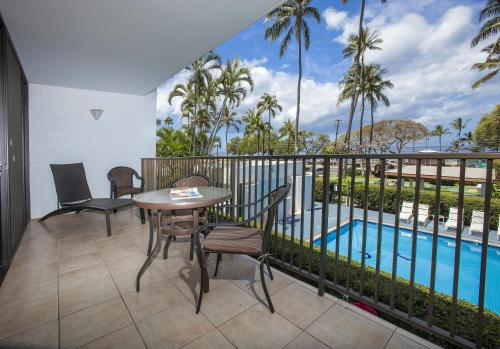 Maui Parkshore By Maui Condo And Home - Kihei, HI 96753