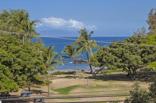 Maui Parkshore by Maui Condo and Home Photo