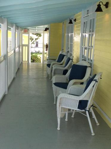Duval Gardens Key West FL United States Overview pricelinecom