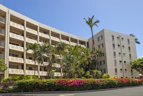 Royal Mauian by Maui Condo and Home Photo