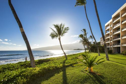 Sugar Beach by Maui Condo and Home - Kihei, HI 96753