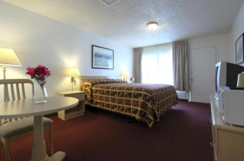 Americas Best Value Inn-El Cajon/San Diego Photo