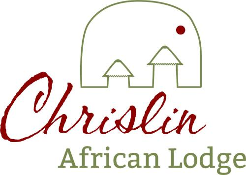 Chrislin African Lodge Photo