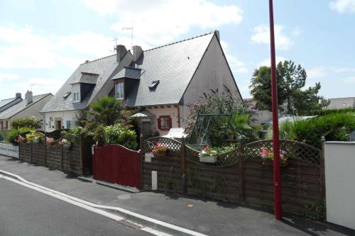 Bed and breakfast chambre d 39 hotes baie du mont saint for Chambre d hote mont saint michel