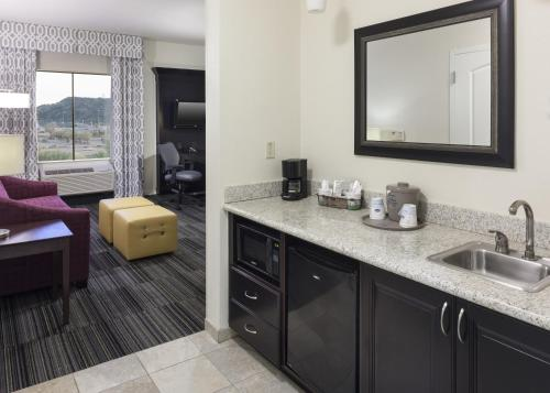 Hampton Inn & Suites Phoenix North/Happy Valley Photo