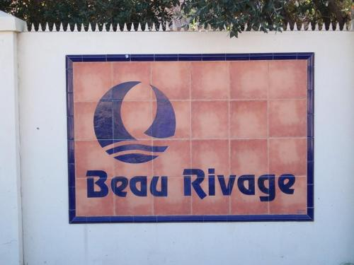 Beau Rivage 18 Photo