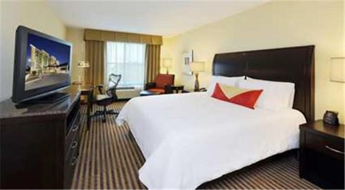 Hilton Garden Inn Columbia⁄Northeast