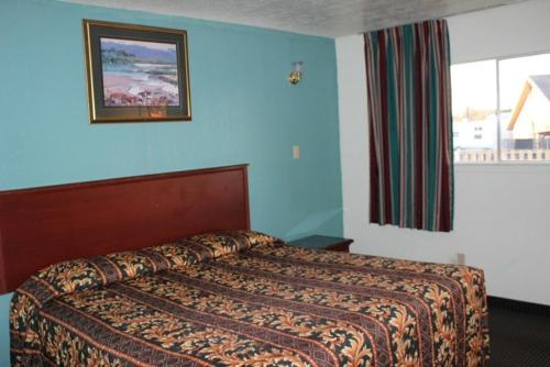 Sportsman's Motel Photo