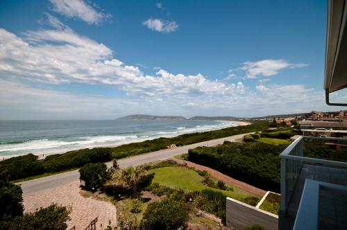 The Robberg Beach Lodge Photo