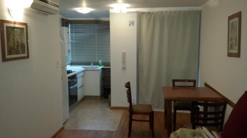 Cofico Apartment Photo
