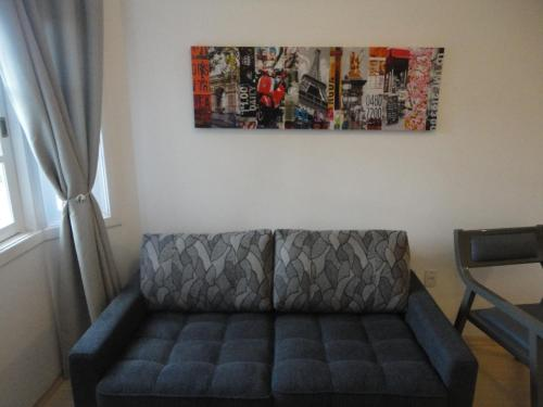 Solare Apartamento Boutique Photo