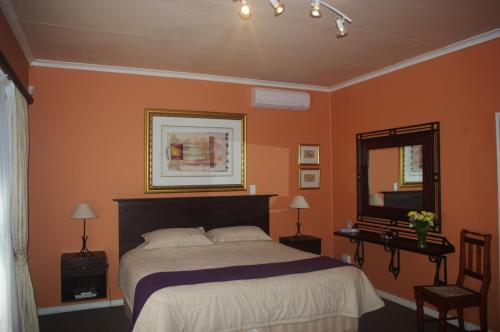 Primavera Guest House Photo