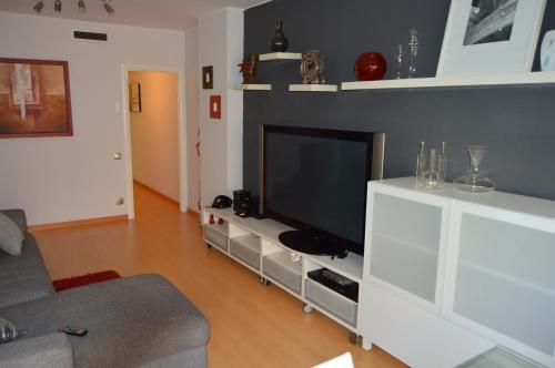Apartamentos Barcelona Center Lofts 1