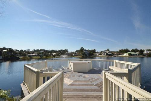 Crystal Cove 2337 at Sandestin Photo
