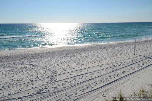 Inspiration 8111 at Sandestin Photo
