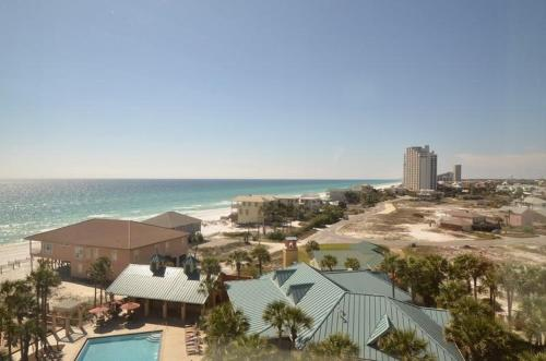 Westwinds 4751 at Sandestin Photo