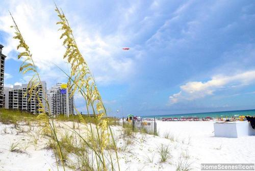 Westwinds 4752 at Sandestin Photo