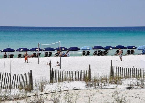 Westwinds 4764 at Sandestin Photo