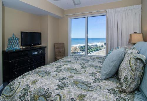 Westwinds 4770 at Sandestin Photo