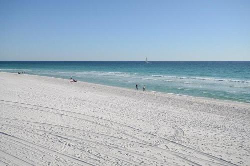 Westwinds 4773 at Sandestin Photo
