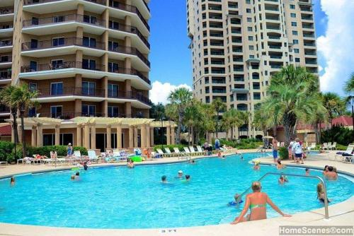 Westwinds 4795at Sandestin Photo