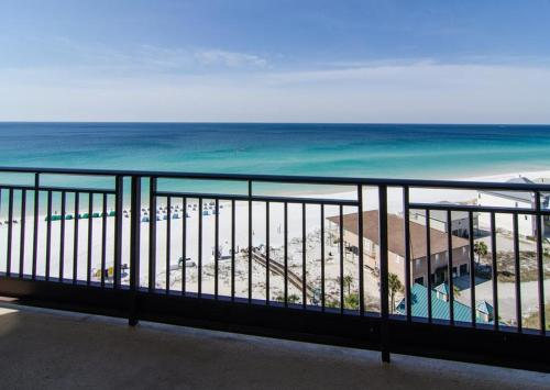 Westwinds 4803at Sandestin Photo