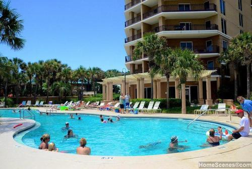 Westwinds 4809 at Sandestin Photo