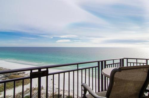 Westwinds 4817at Sandestin Photo