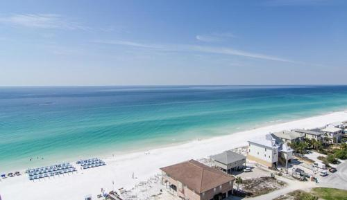 Westwinds 4824 at Sandestin Photo