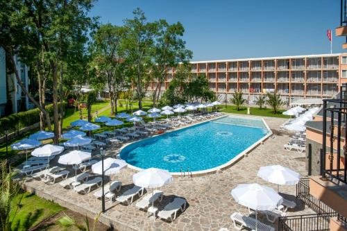Hotel Riva - All Inclusive - фото 0