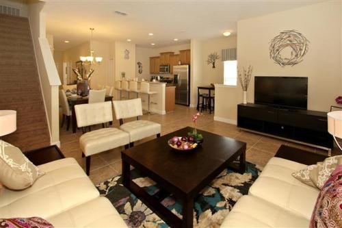 Beach Palm Avenue Apartment Photo