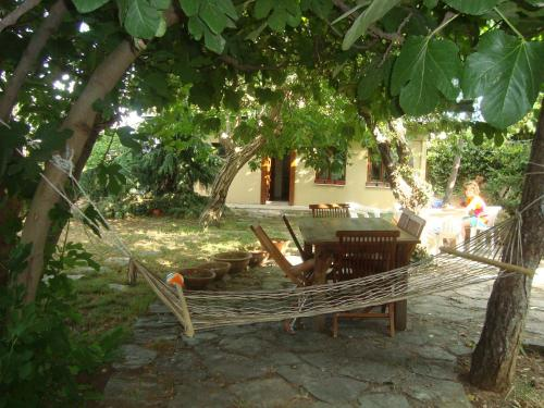 Umraniye Lovely Garden apartment tatil