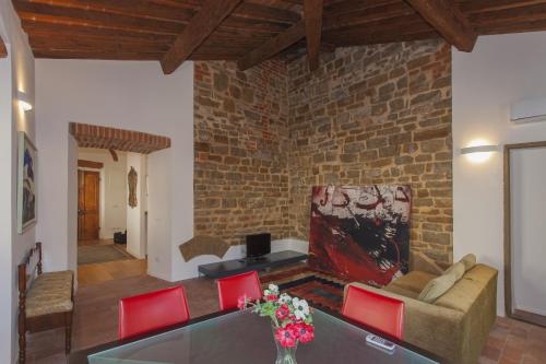 L'antica Torre - florence -
